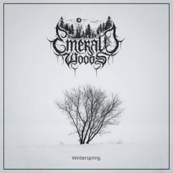 Emerald Woods - Winterspring