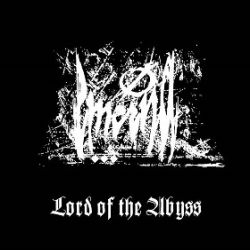 Review for Emerna - Lord of the Abyss