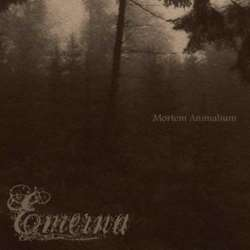 Review for Emerna - Mortem Animalium