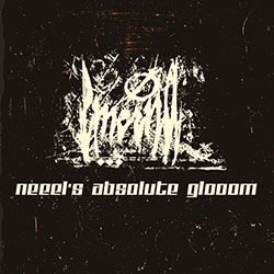 Review for Emerna - Neeel's Absolute Glooom