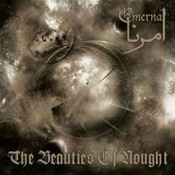 Review for Emerna - The Beauties of Nought