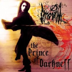Review for Emerna - The Prince of Darkness