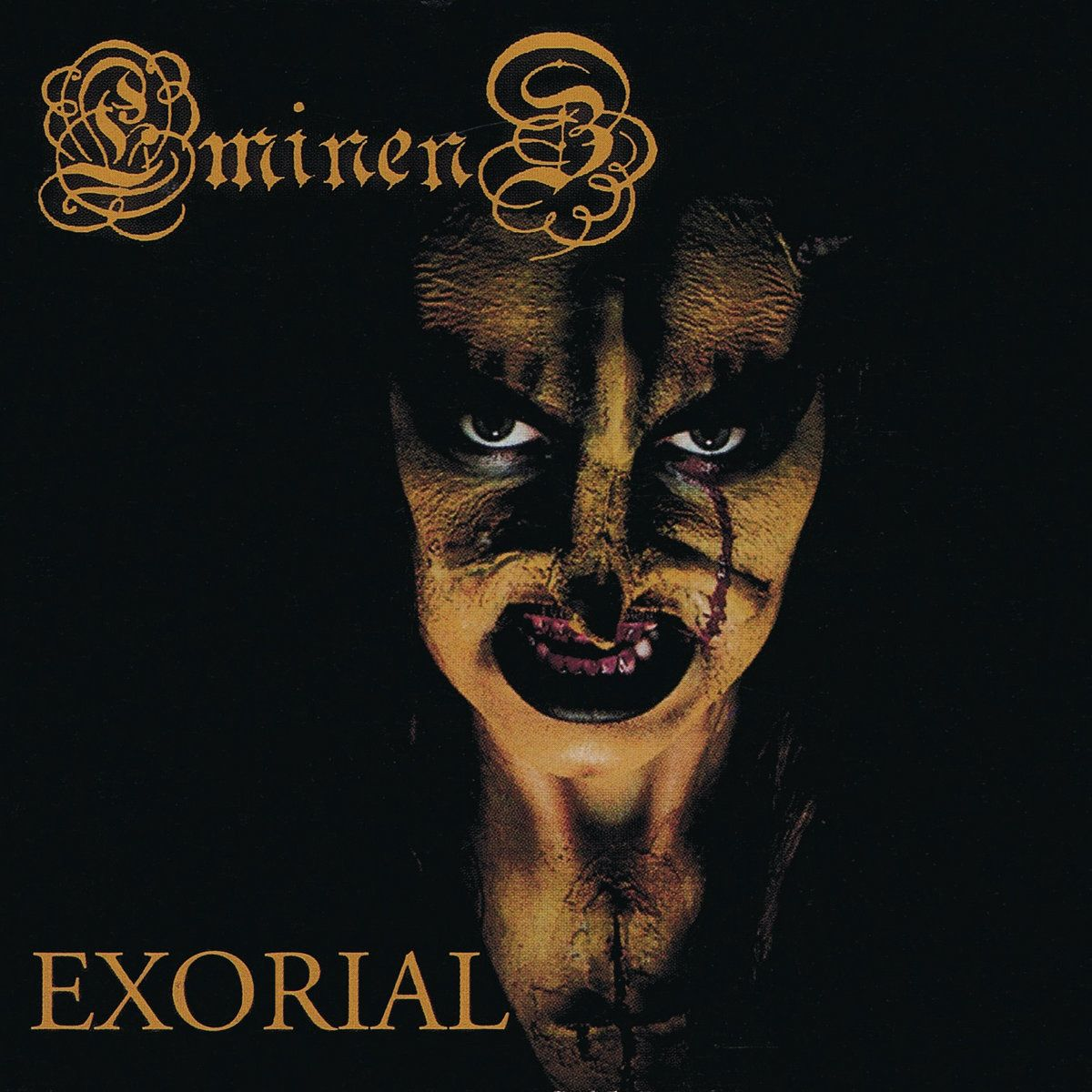 Review for Eminenz - Exorial