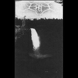 Emit - Lost in the Unknown Dark