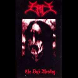 Emit - The Dark Bleeding
