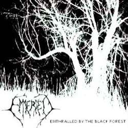 Emmersed - Enthralled by the Black Forest