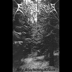 Empaligon - Into Blackening Chaos