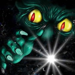 Empd Sayno - Satan Saturn