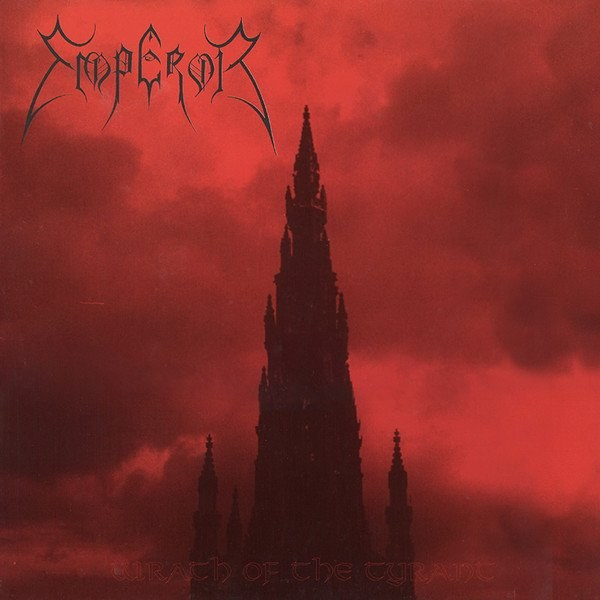 Review for Emperor - Wrath of the Tyrant