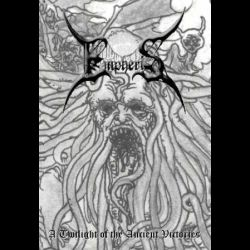 Empheris - A Twilight of the Ancient Victories