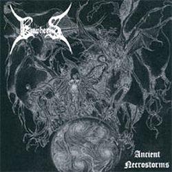 Review for Empheris - Ancient Necrostorms