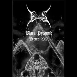 Empheris - Black Pyramid