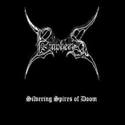 Review for Empheris - Silvering Spires of Doom