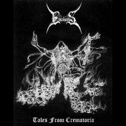 Review for Empheris - Tales from Crematoria