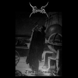Review for Empheris - The Darkening