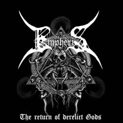 Review for Empheris - The Return of Derelict Gods