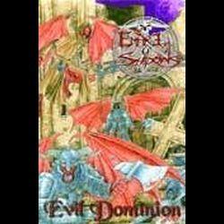 Empire of Shadows - Evil Dominion