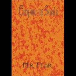 Empire of Souls - Mr. Fear