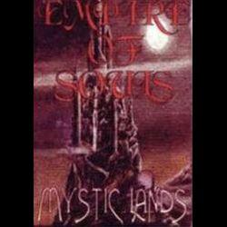 Empire of Souls - Mystic Lands