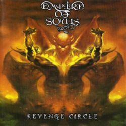 Empire of Souls - Revenge Circle