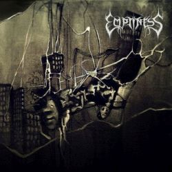 Reviews for Emptiness (BEL) - Error