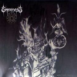 Reviews for Emptiness (BEL) - Eternal Rising