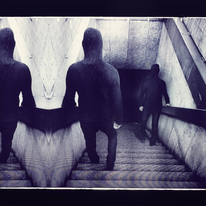 Review for Emptiness (BEL) - Not for Music