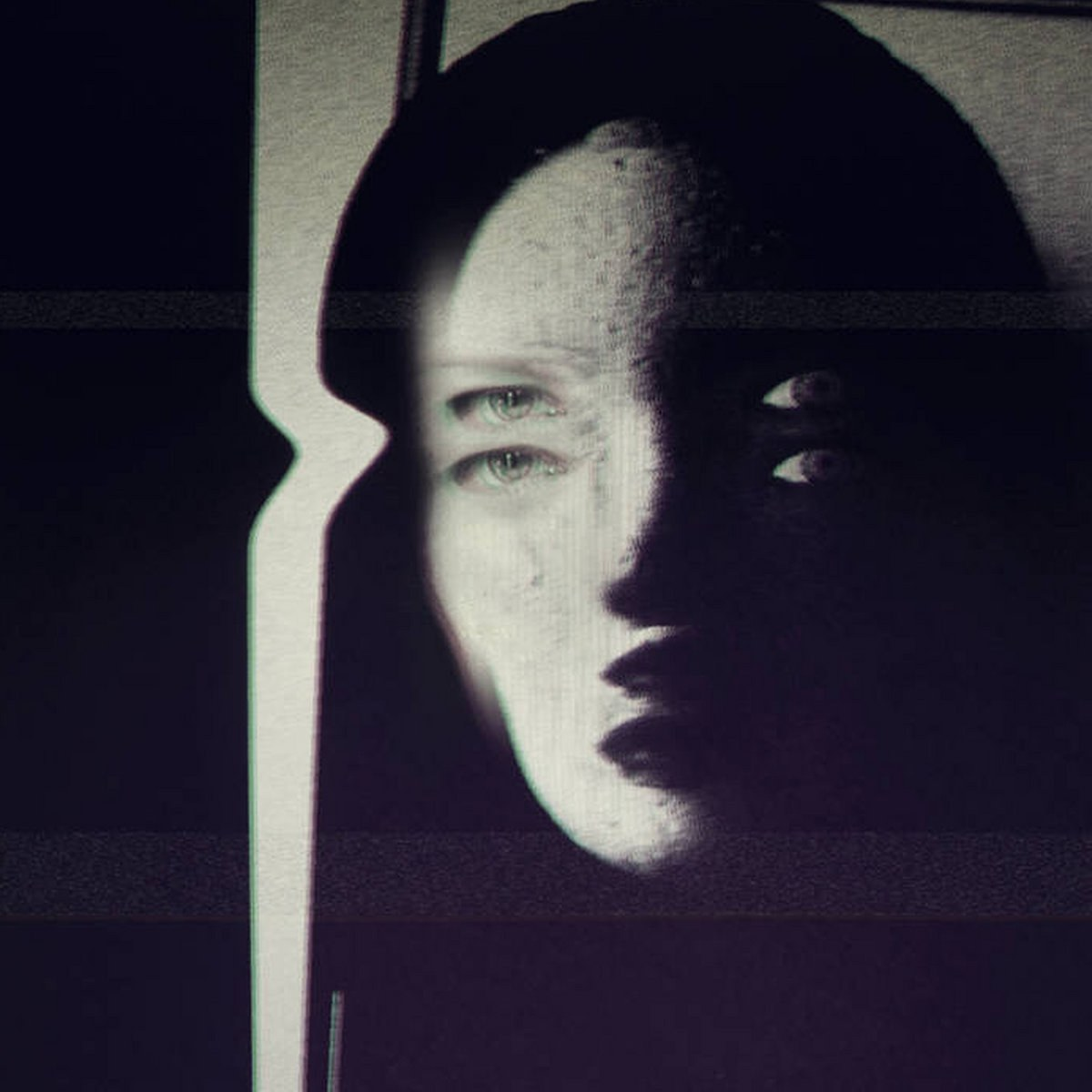 Review for Emptiness (BEL) - Nothing but the Whole