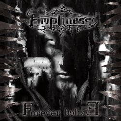 Emptiness (GRC) - Forever Exiled