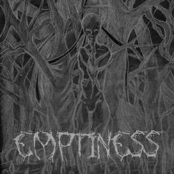 Review for Emptiness Soul - Emptiness