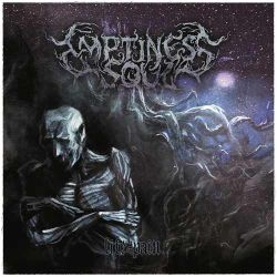 Review for Emptiness Soul - Life = Pain