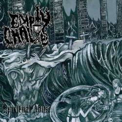 Empty Chalice - Spiritual Abuse
