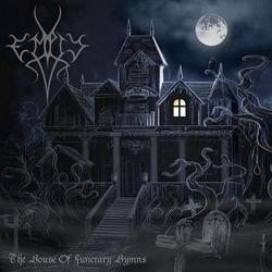 Empty (ESP) - The House of Funerary Hymns