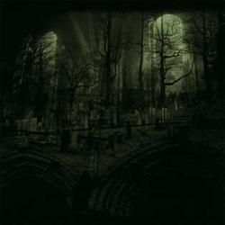 Empty (ESP) - The Last Breath of My Mortal Despair