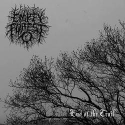 Reviews for Empty Forest - End of the Trail