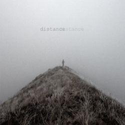 Empty Life - Distance