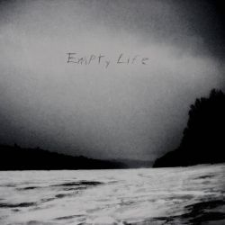 Empty Life - The Cold Universe