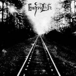 EmptyLife - EP 2018