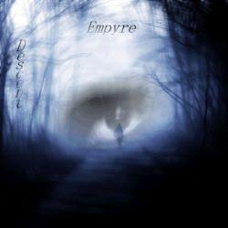 Reviews for Empyre (USA) - Descent