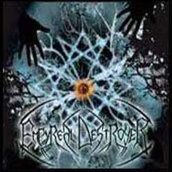 Empyreal Destroyer - Chaos Torrent