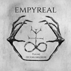 Empyreal (DEU) - Psalms of Forlorn Hope