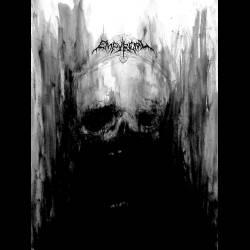 Empyreal (USA) - Empyreal