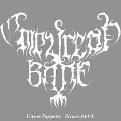 Review for Empyrean Bane - Divine Puppetry