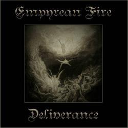 Reviews for Empyrean Fire - Deliverance