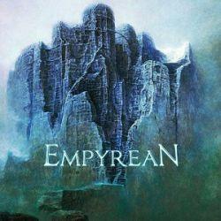 Empyrean (USA) [α] - Empyrean
