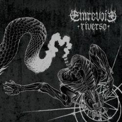 Emrevoid - Riverso