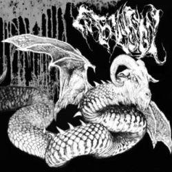 Enbilulugugal - Offerings to GoatSerpent