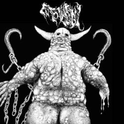 Enbilulugugal - Offerings to Noizemongers