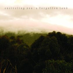 Review for Encircling Sea - A Forgotten Land