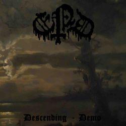 End (ITA) - Descending